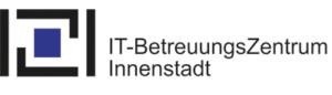 Logo IT-Betreuungszentrum Innenstadt