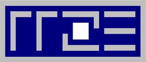 Das neue RRZE-Logo