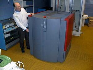 Cray-Y-MPEL-5122