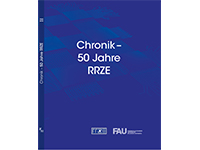 Chronik-Deckel