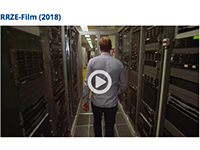 Film-Screenshot