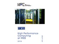 HPC-Umschlag